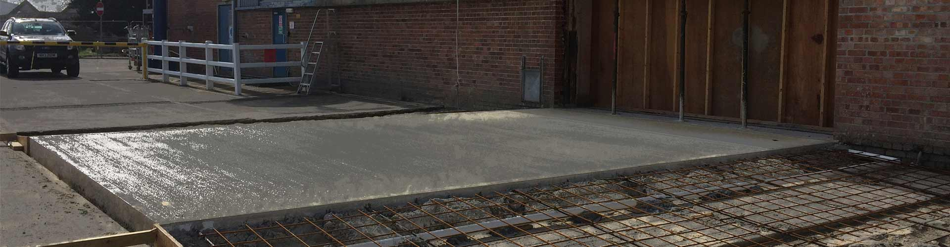 a&a ashton concrete repairs