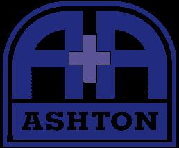 A&A Ashton