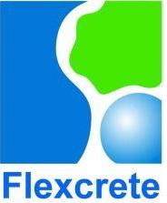 flexcrete